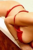 Call Girl Mandy (36 age, Pretoria)
