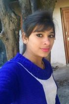 Call Girl Deepika  (25 age, South Africa)