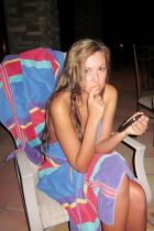 Call Girl Samantha (35 age, South Africa)
