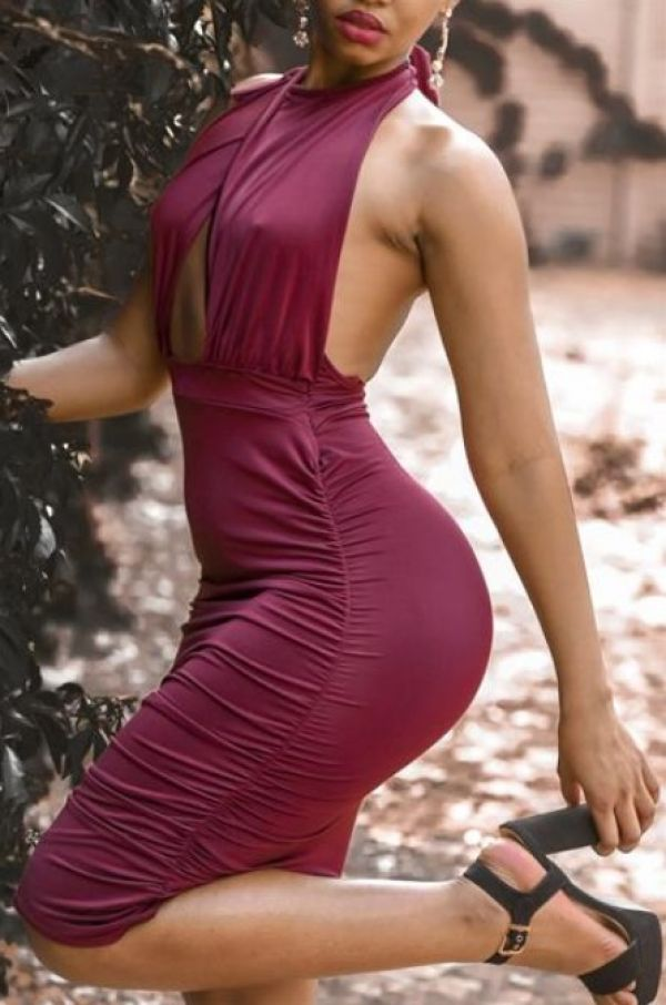 Sex with independent escort Ashanti (21 years old, South Africa (Johannesburg))