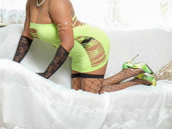 South Africa (Johannesburg) escort of asian origin Jodies Touch, 45 y.o.