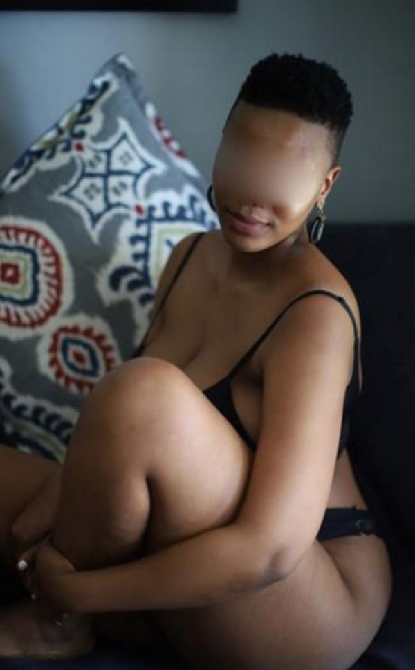 The best from escort list on SexoPretoria.com: Kissthecook, 26 y.o